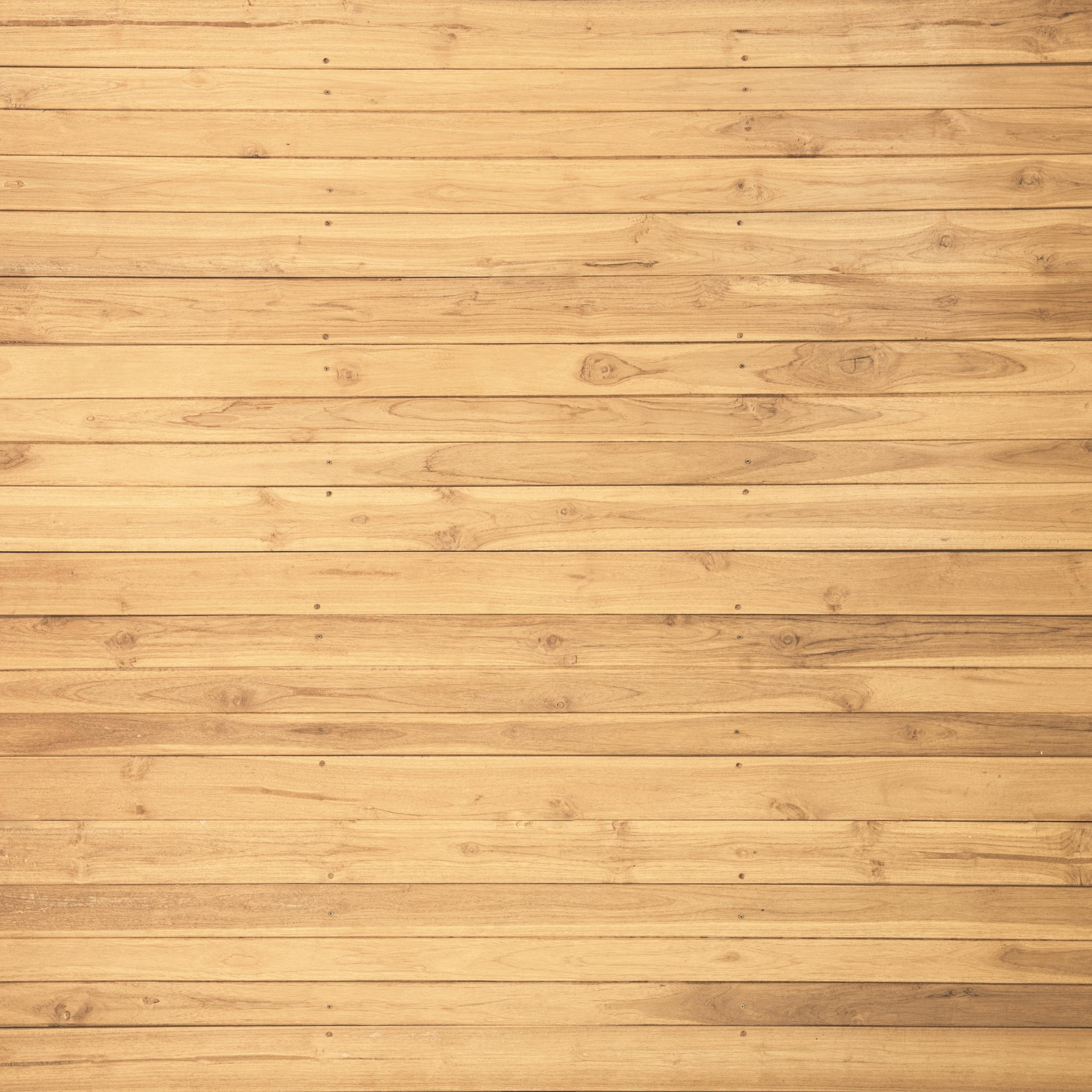 wood images pexels free stock photos