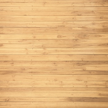 Free stock photo of wood, building, construction, pattern