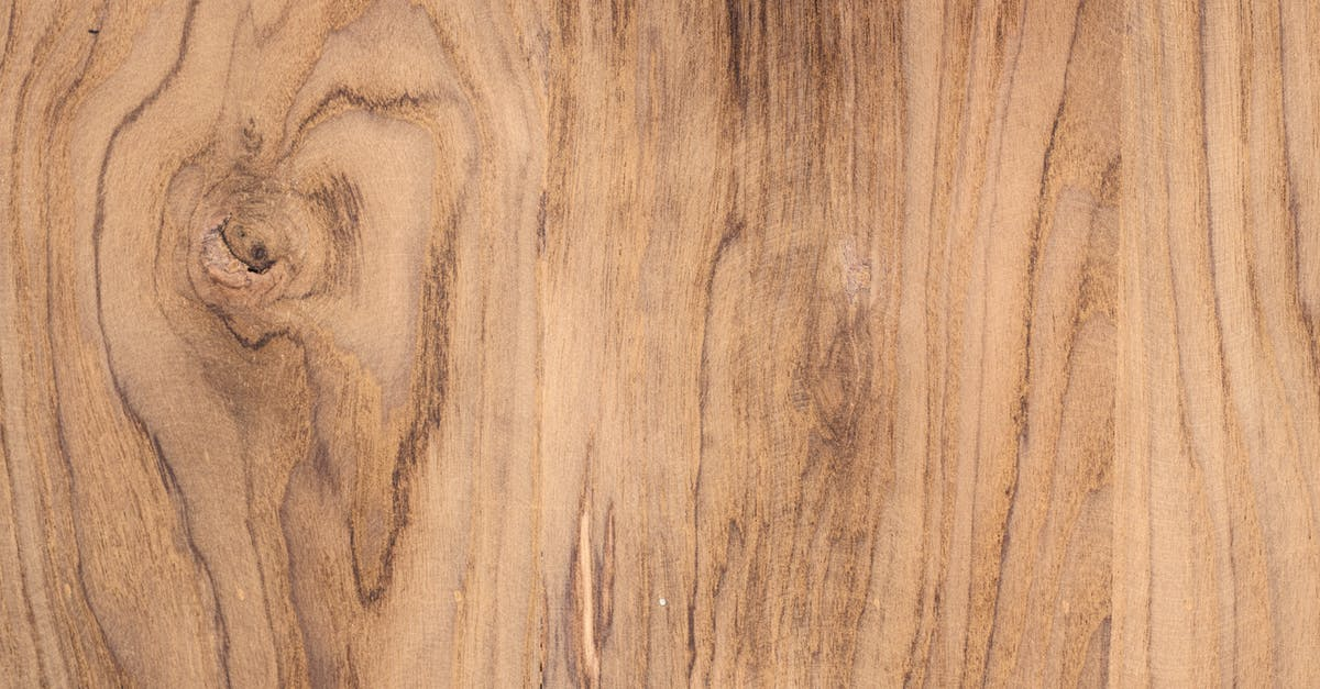 Brown <b>Wooden</b> Surface · Free Stock Photo