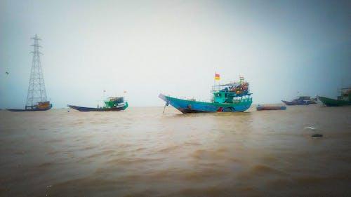 Kostenloses Stock Foto zu arnala, beweglicher schuss rahul bhoye