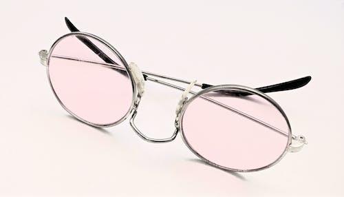 Free stock photo of correction, eye glasses, eye wear, eyesight