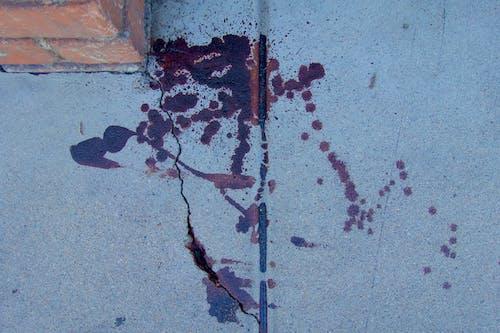 Gratis lagerfoto af blod, gade, kunst, tobak