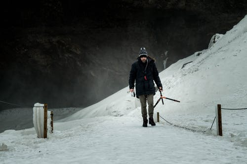 Imagine de stoc gratuită din adult, alpinist, aparat de fotografiat, aventură