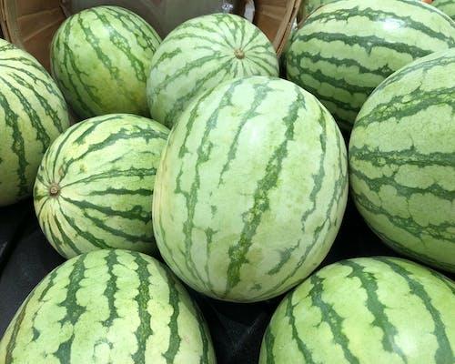 Free stock photo of fresh, fruit, juicy