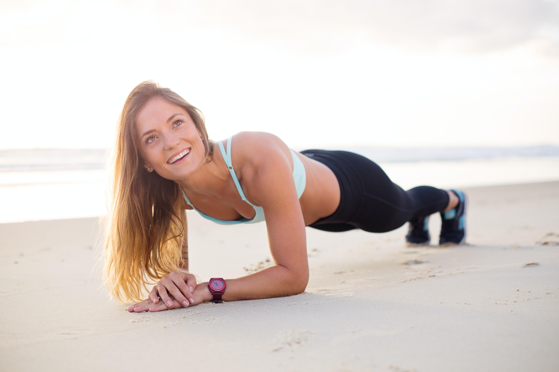 5e44affdb07 500+ Amazing Fitness Photos · Pexels · Free Stock Photos