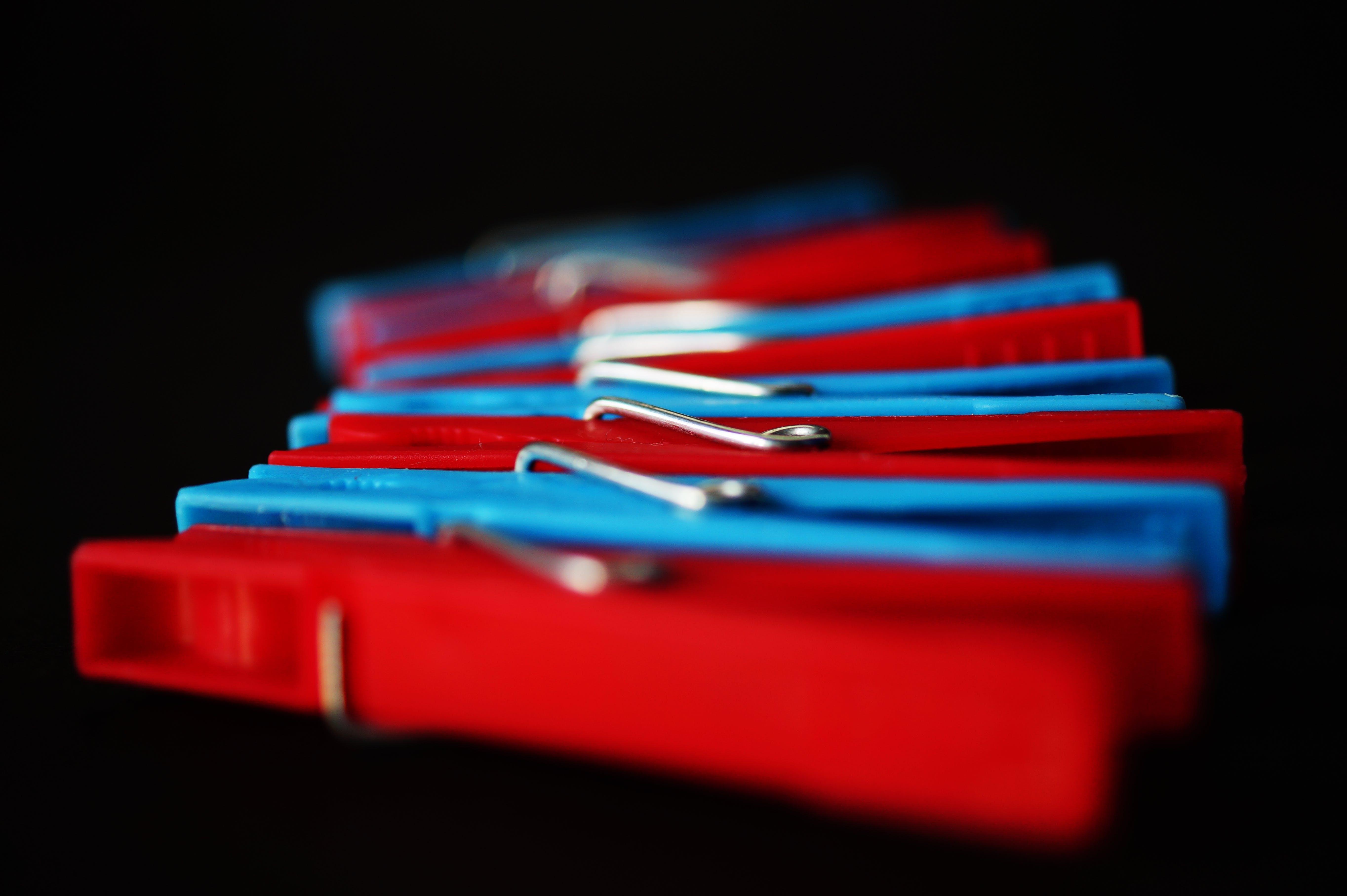 Gratis stockfoto met blauw, close-up, close-up view, kleuren