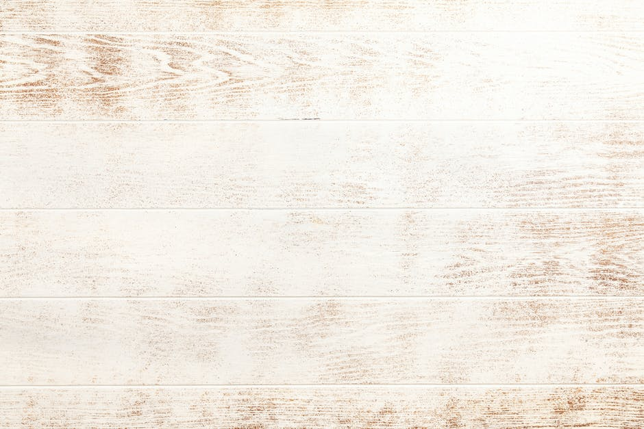 Rustic surface texture wood