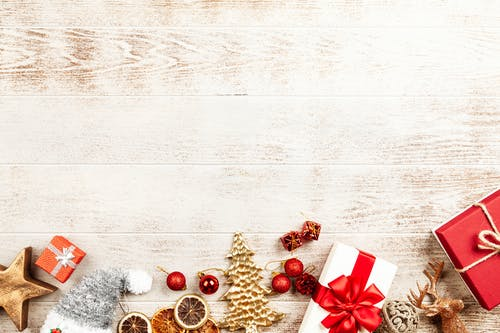 Christmas Background Hd.Christmas Images Pexels Free Stock Photos