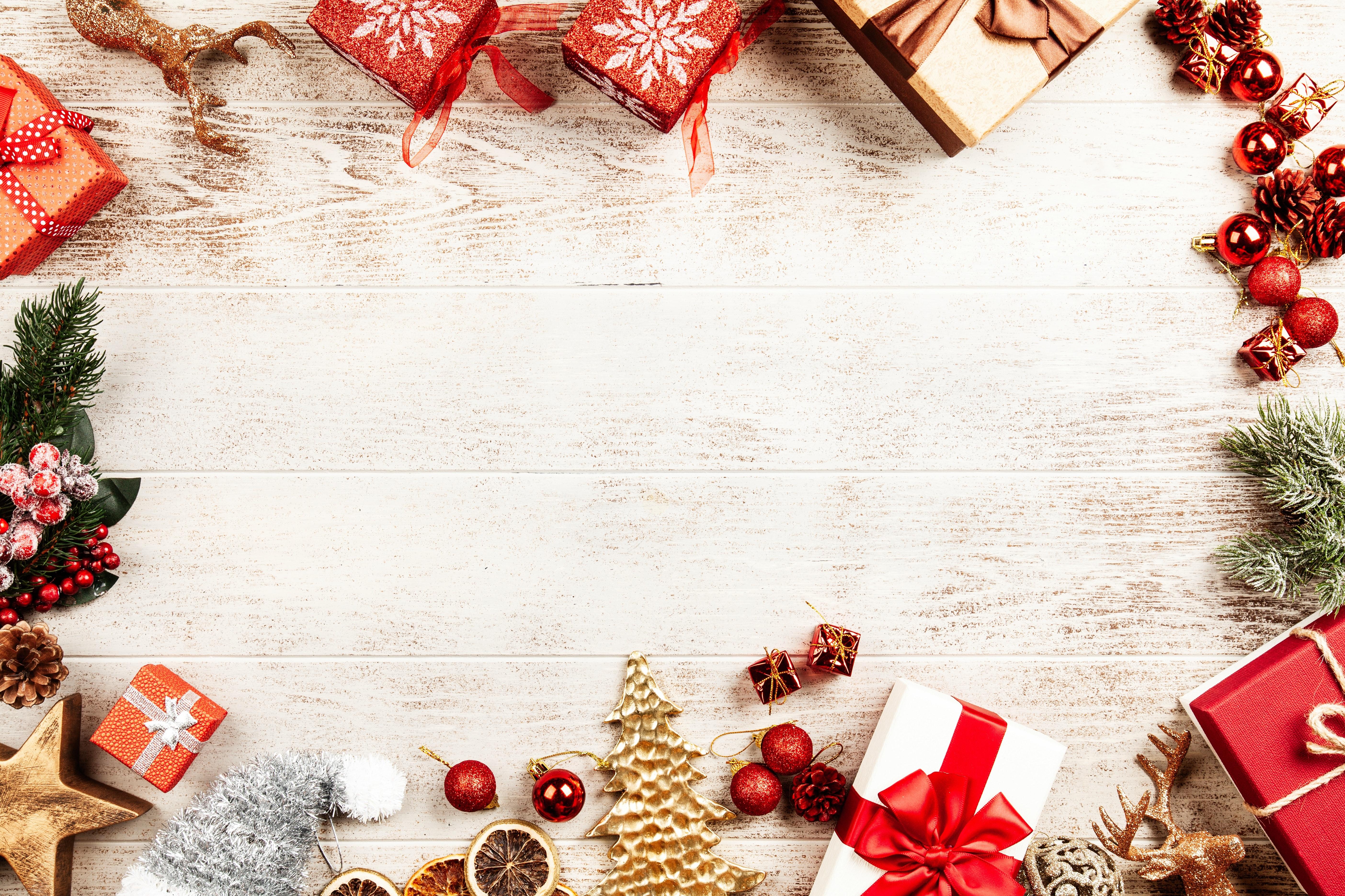 1000+ Engaging Christmas Decorations Photos · Pexels · Free Stock Photos