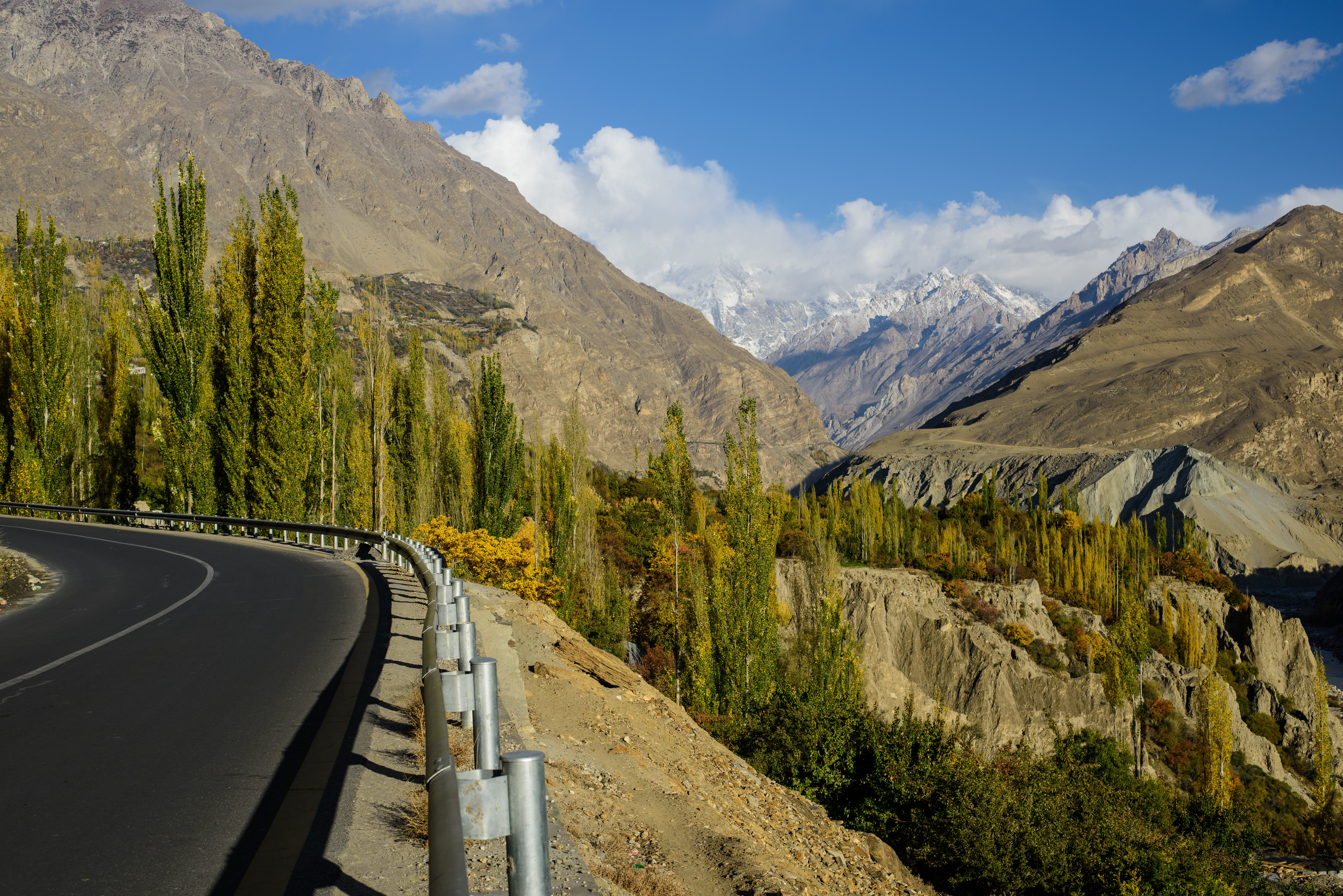 Free stock photo of HD wallpaper, hunza, landscape, mother nature