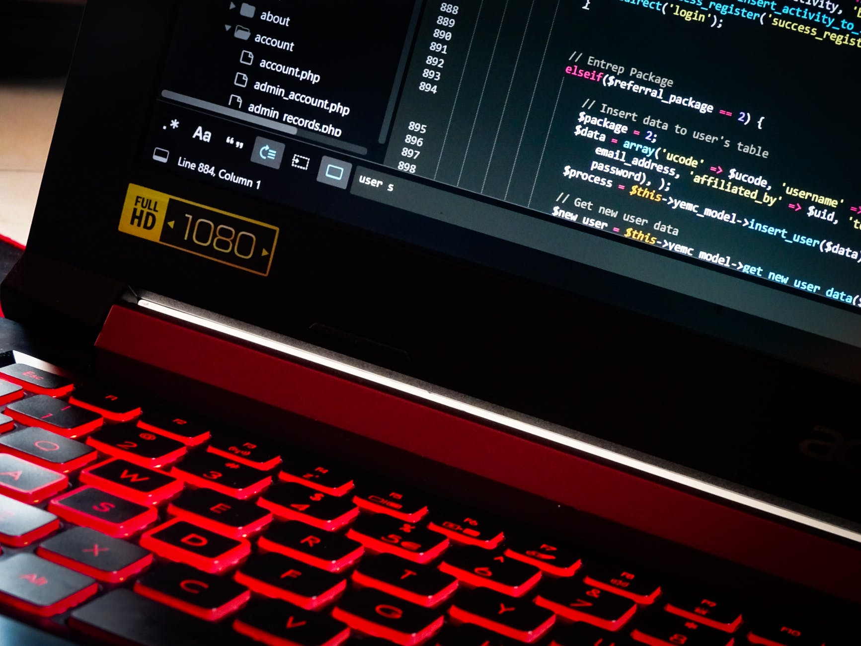 Best Budget Gaming Laptop for 2020/2021   Overview