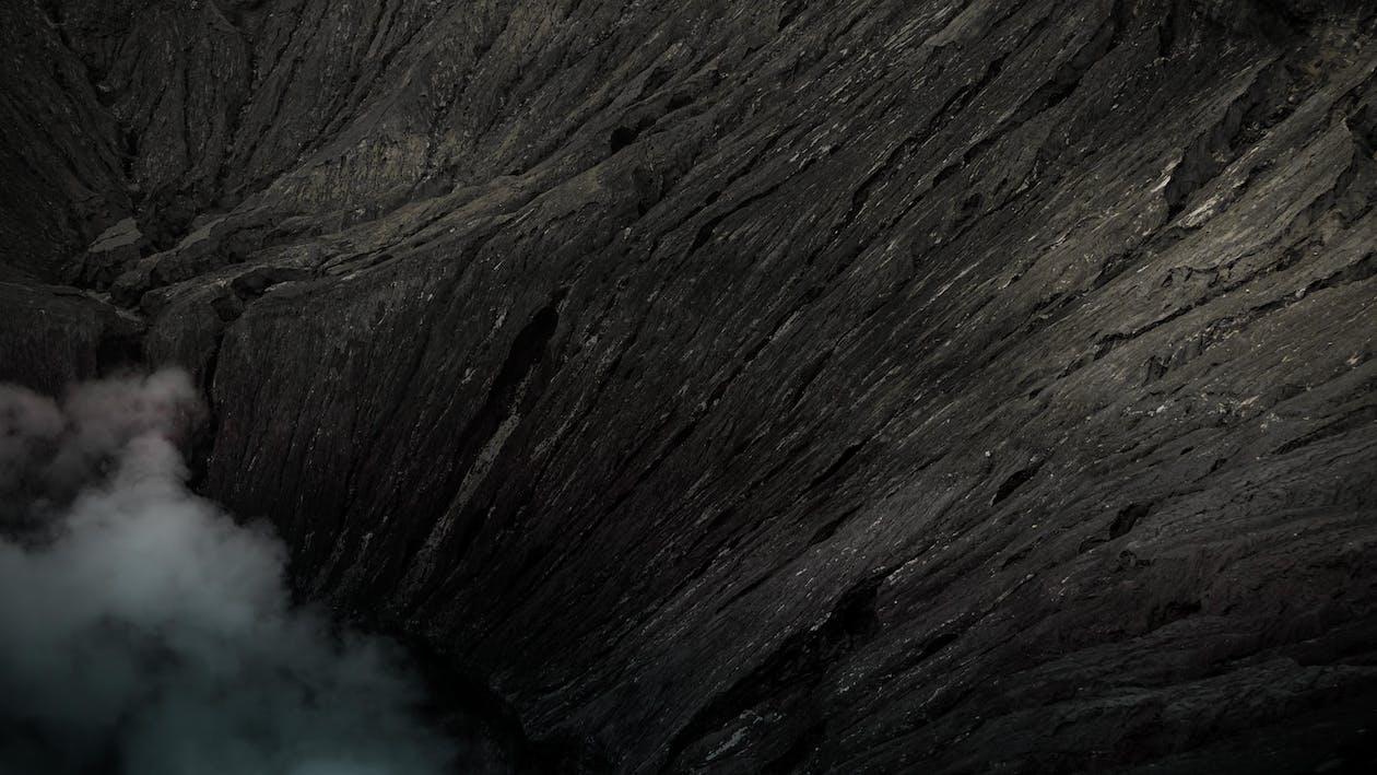 安装, 活躍, 火山 的 免费素材图片