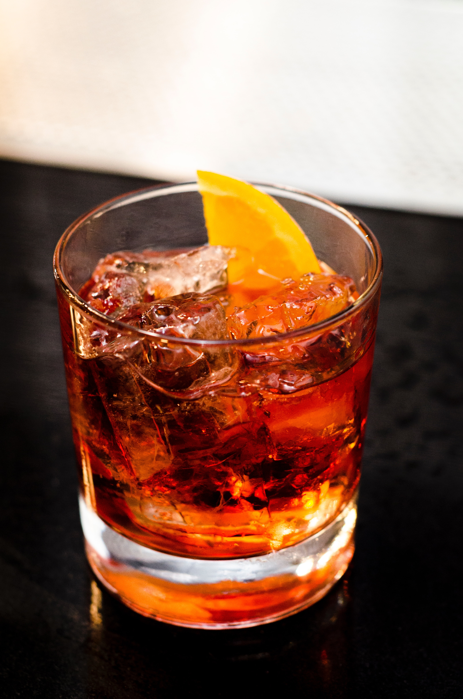 Free Stock Photo Of Alcohol Alcoholic Backlight