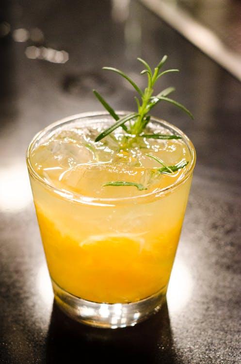 алкоголь, алкогольный напиток, бар