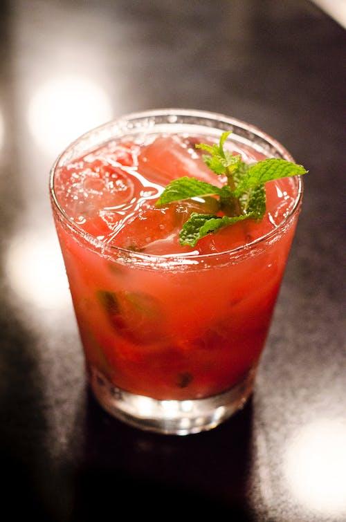 ドリンク, 飲み物の無料の写真素材