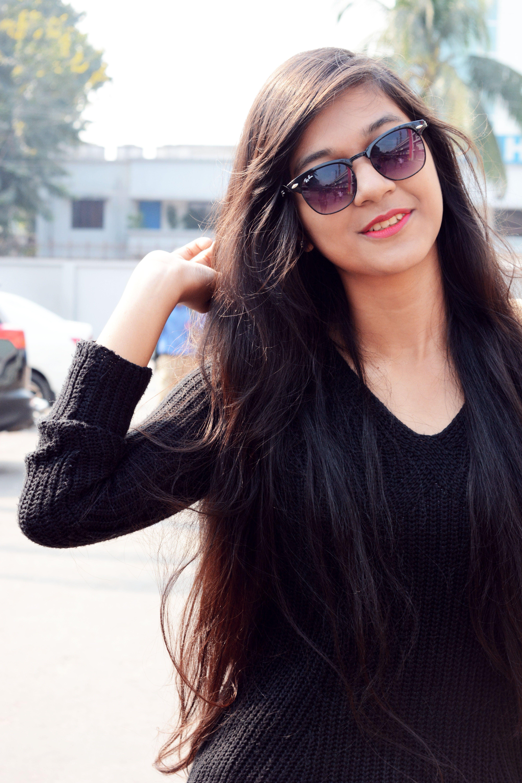 Kostenloses Stock Foto zu aus bangladesch, glücklicher klick, nikon 7100, nikon kamera