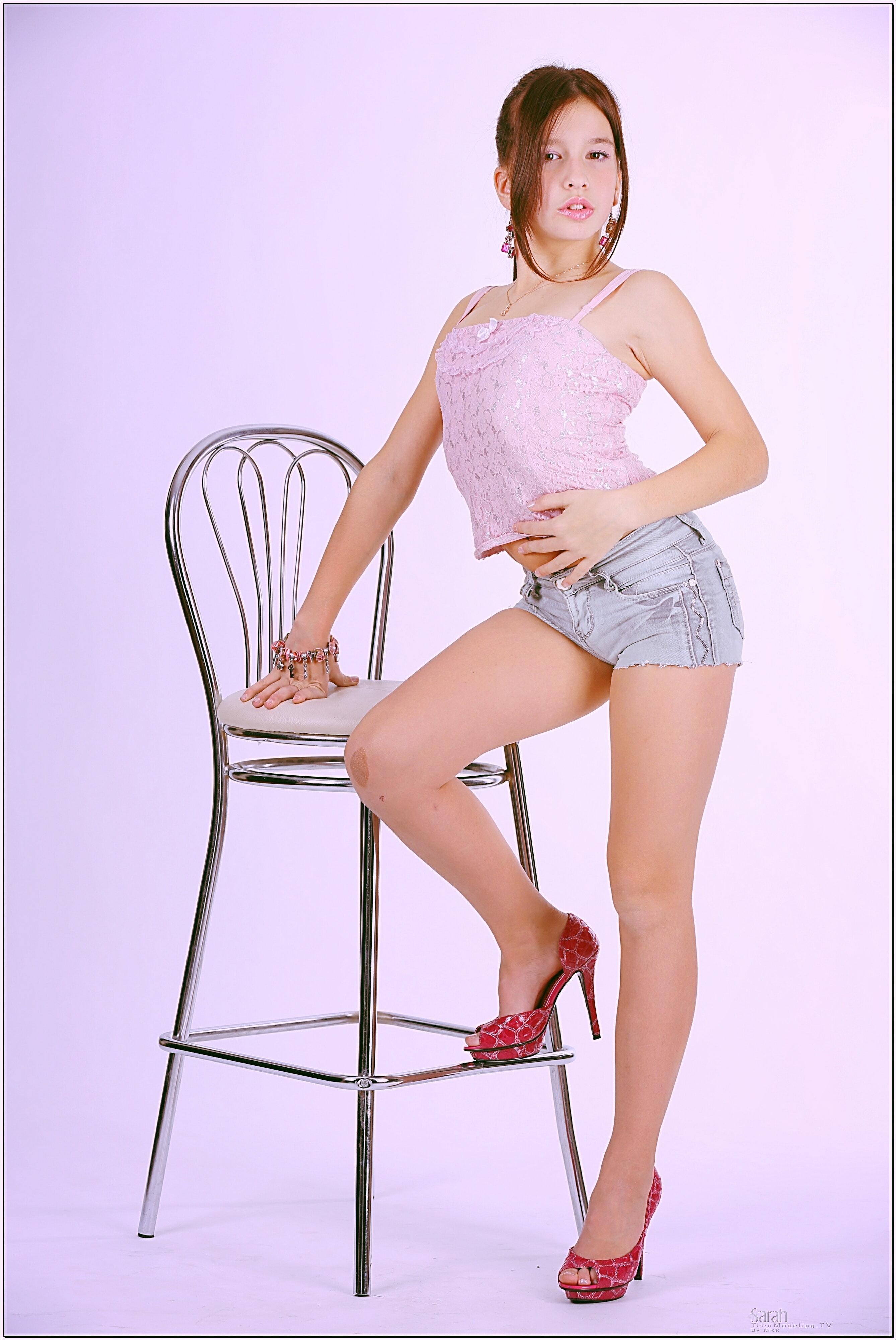 model teens Free tiny