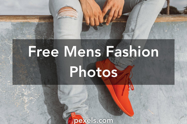 63fb275578ce8 1000+ Great Mens Fashion Photos · Pexels · Free Stock Photos