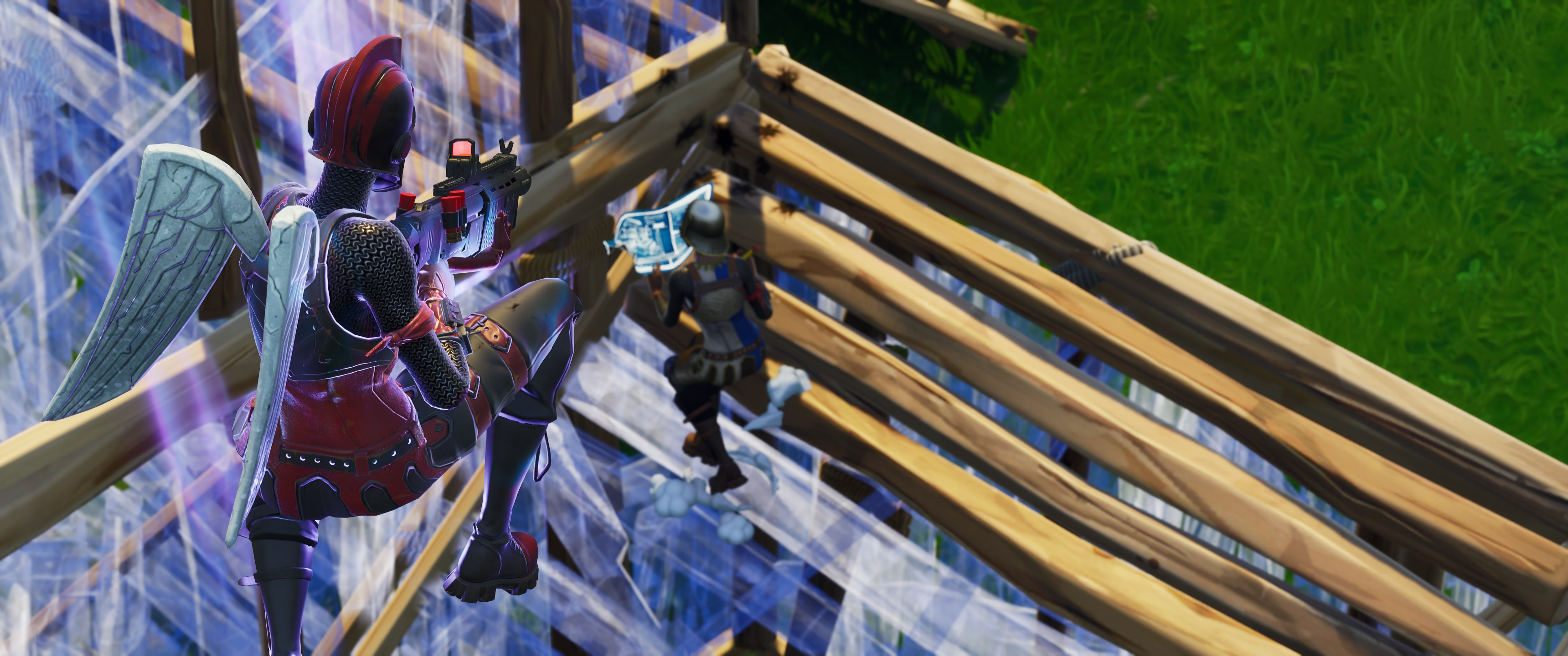 Free Stock Photo Of Fortnite Video Games