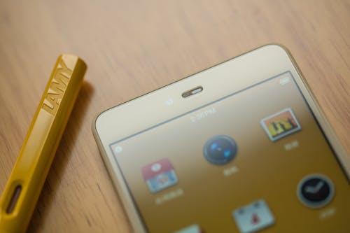 3C用品, 技術, 拉米, 智慧手機 的 免費圖庫相片