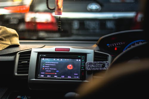 Základová fotografie zdarma na téma auto, auto tapety, odpoledne, uvnitř auta
