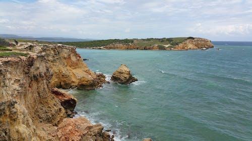 Free stock photo of Cabo Rojo, Puerto Rico