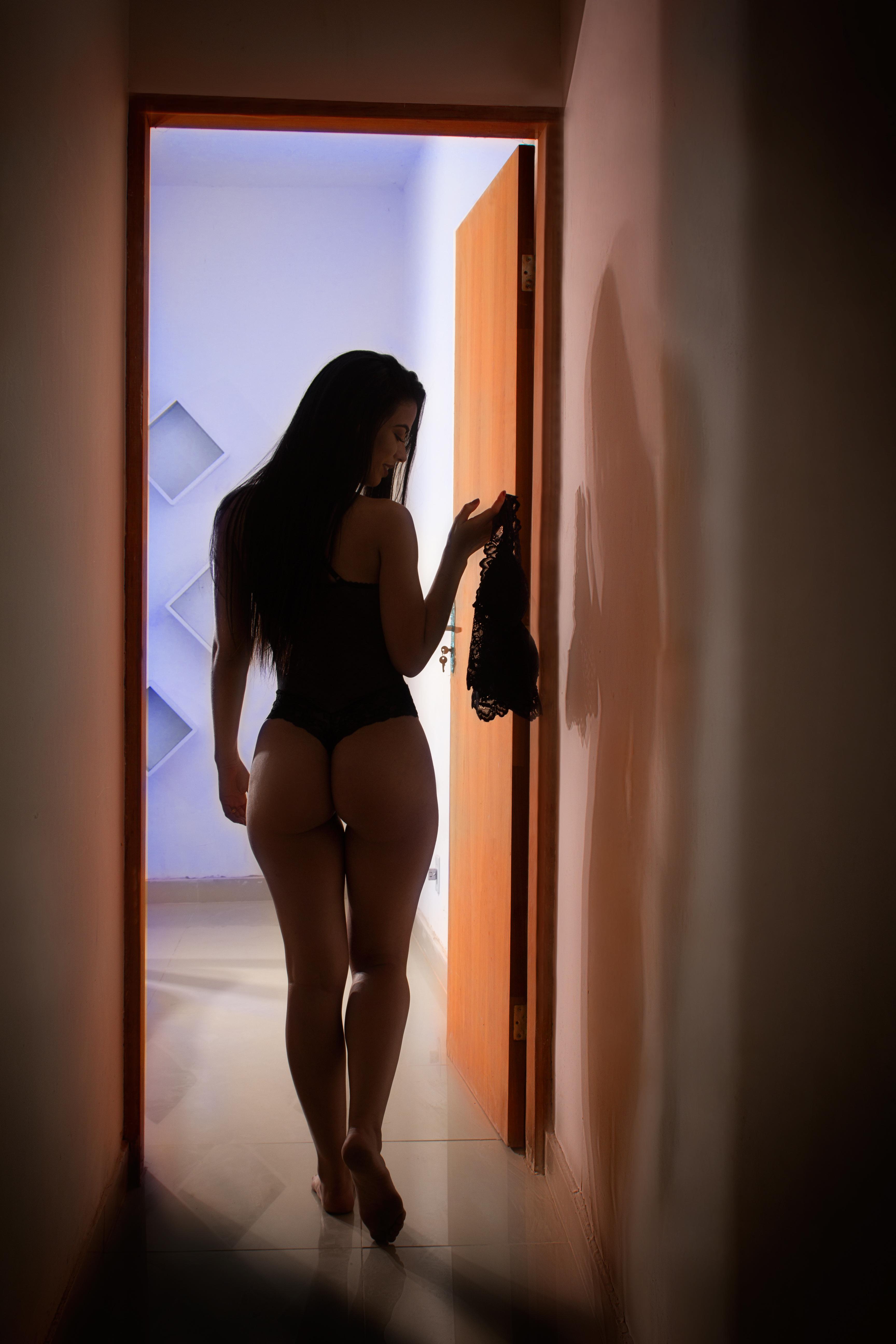 απάτη πορνό βίντεο