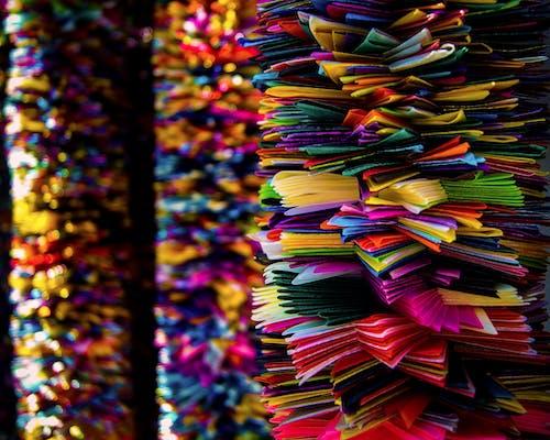 Kostnadsfri bild av kändisar, origami