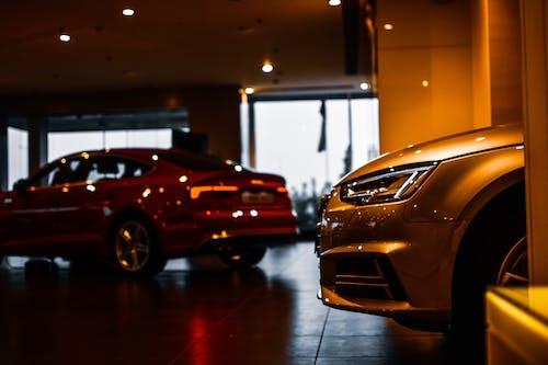 Fotobanka sbezplatnými fotkami na tému 35mm, Audi, autá, auto