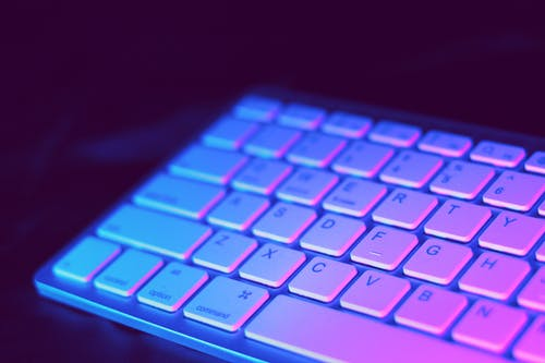1000 Great Keyboard Photos Pexels Free Stock Photos