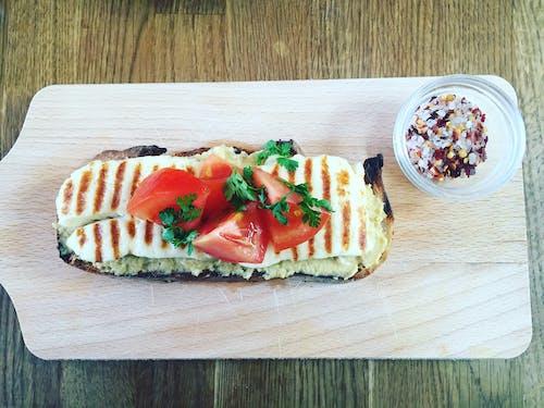 Instagram, 乳酪, 原本, 小吃 的 免費圖庫相片