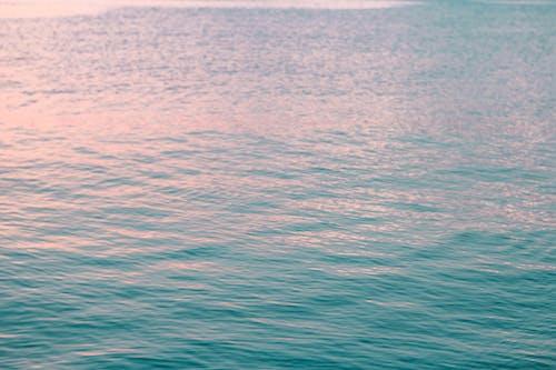 Безкоштовне стокове фото на тему «вода, море»