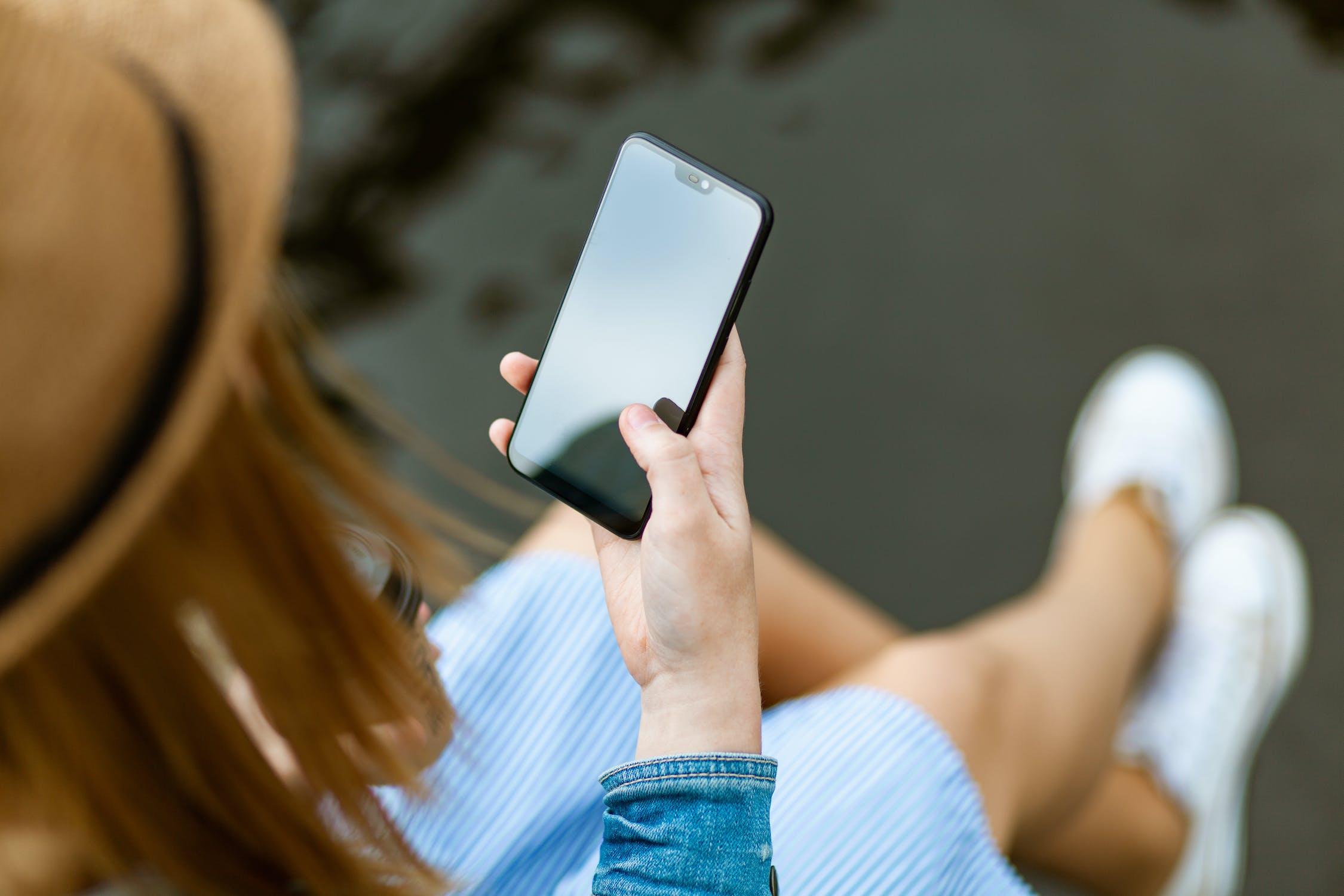 Comment configurer Touch ID sur votre iPhone