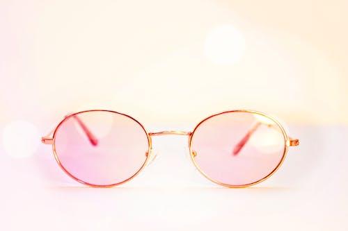 Gratis lagerfoto af baggrund, beskyttelse, briller, close-up