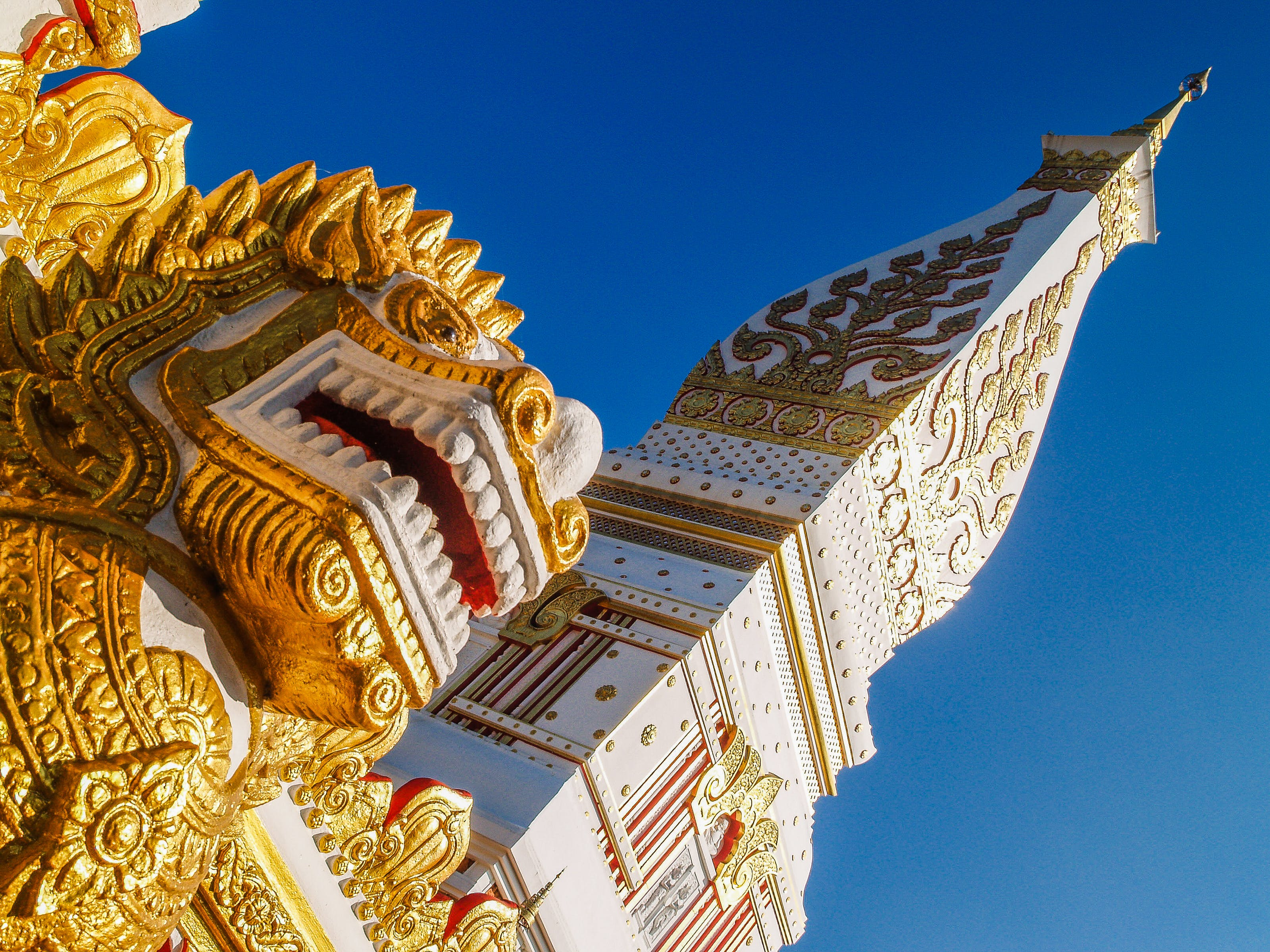 of ancient, architecture, art, asia