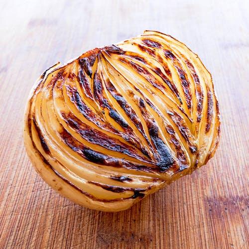 Free stock photo of bbq, onion