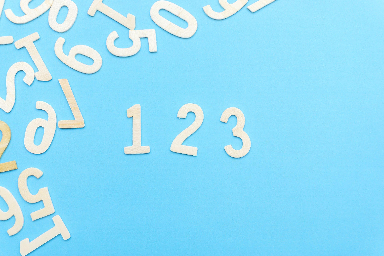 Kostenloses Stock Foto zu blauem hintergrund, graf, konzept, kunst und handwerk