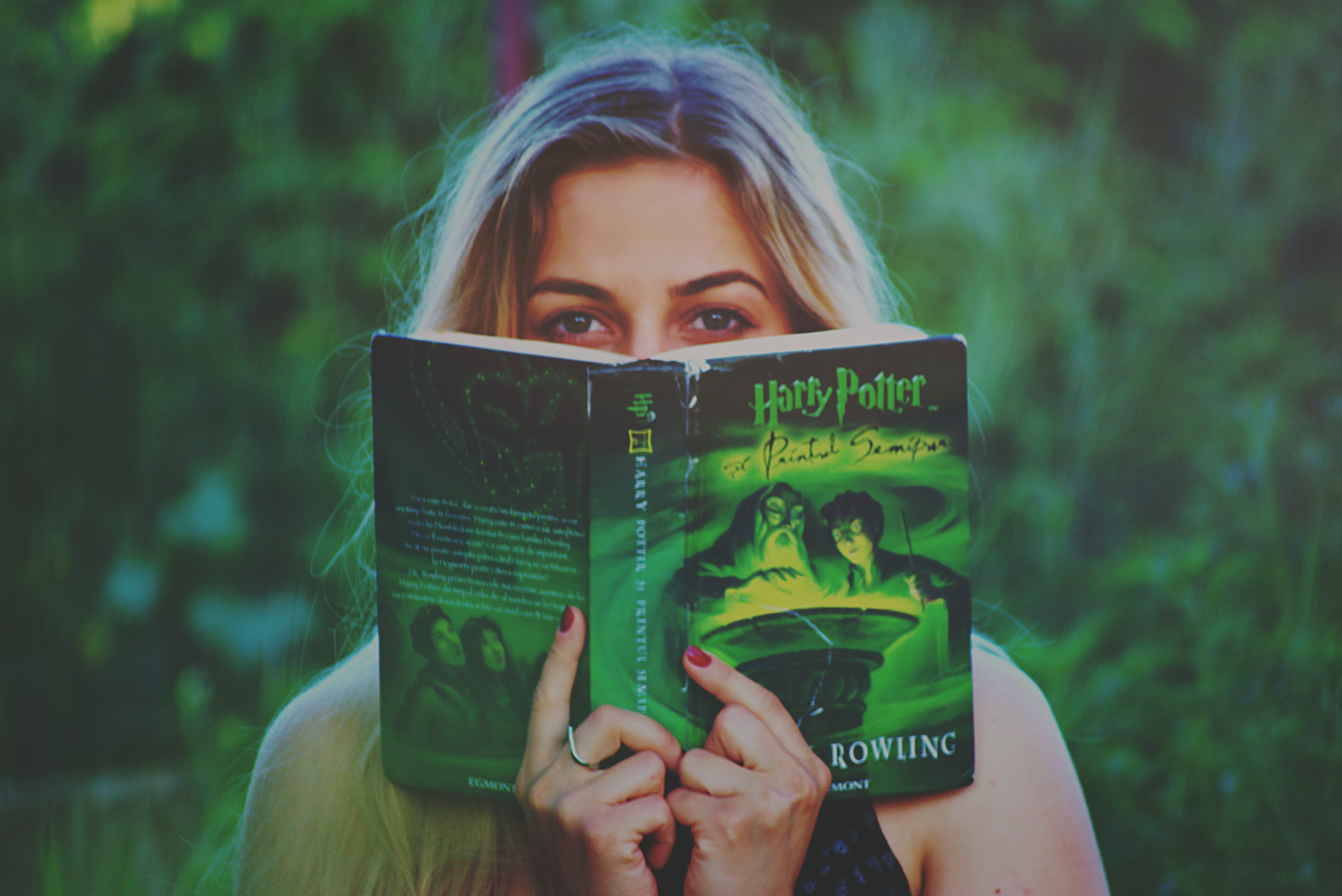 눈, 덮개, 독서하는, 독서하다의 무료 스톡 사진
