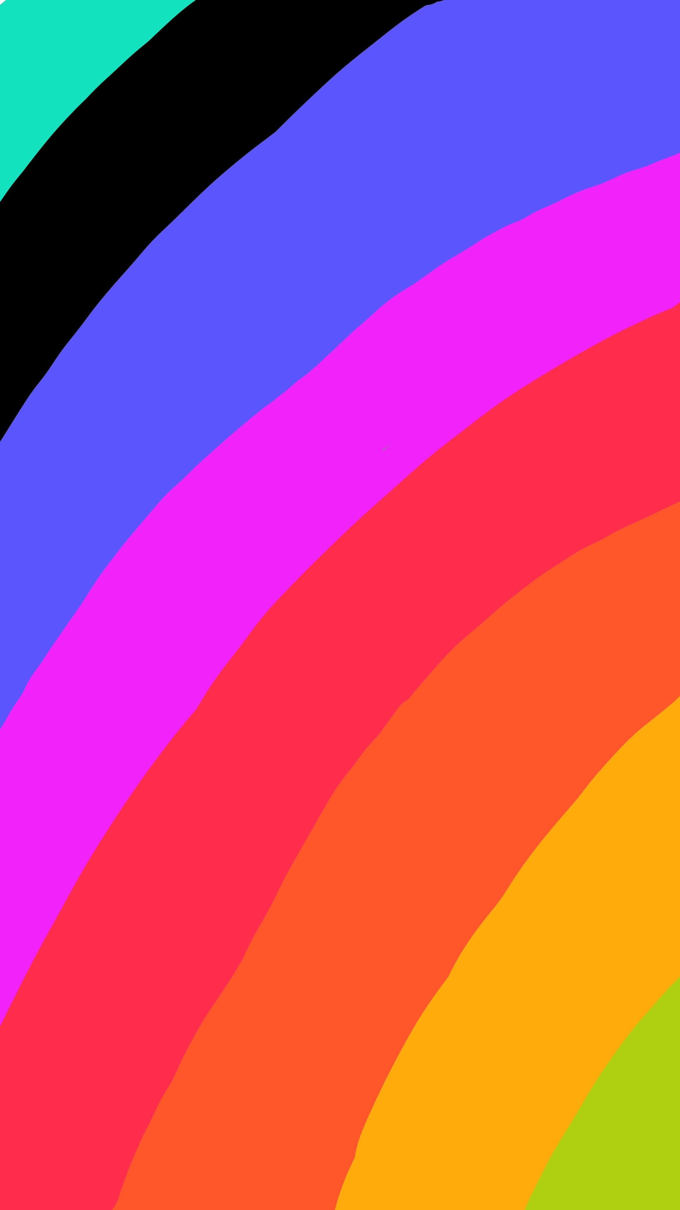 Unduh 1010 Wallpaper Xiaomi Gambar Gratis
