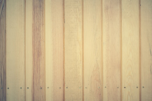 Free stock photo of wood, banner, pattern, texture