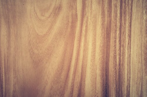 Brown Wood Panel