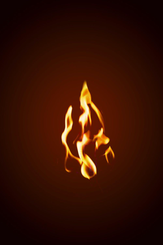 מחיצות אש ועשן