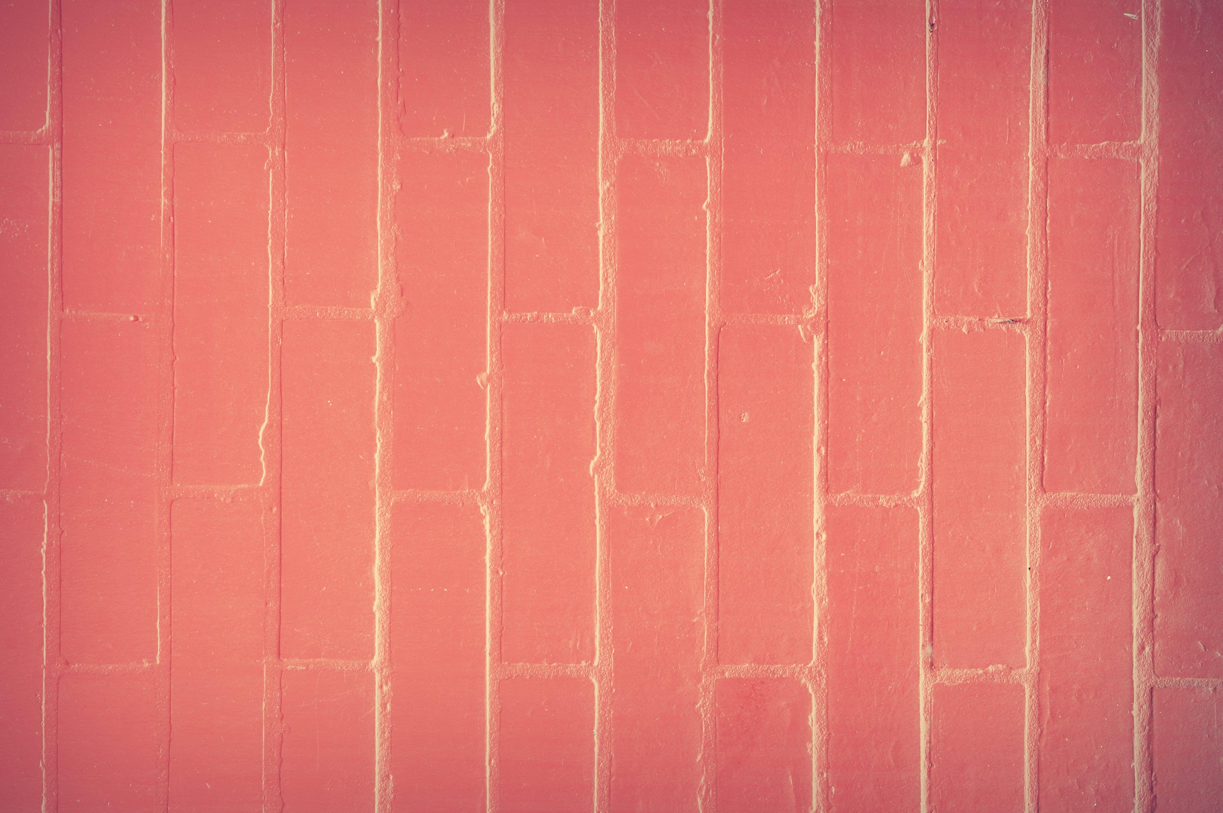 Free stock photo of backdrop, background, backstein, block