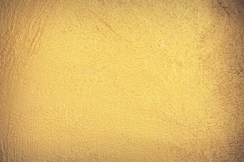 Fotos de stock gratuitas de abigarrado, agrietarse, amarillo, antiguo