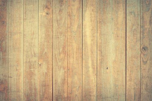 Ilmainen kuvapankkikuva tunnisteilla lankut, parketti, puu, puupinta
