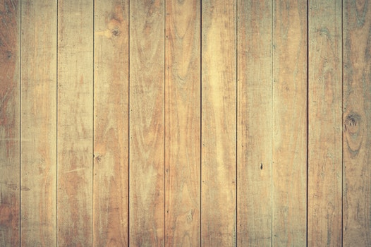 Free stock photo of wood, wood planks, hardwood, wood logs