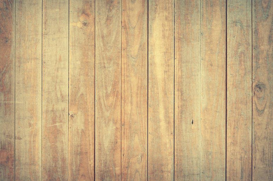 New free stock photo of wood, wood planks, hardwood
