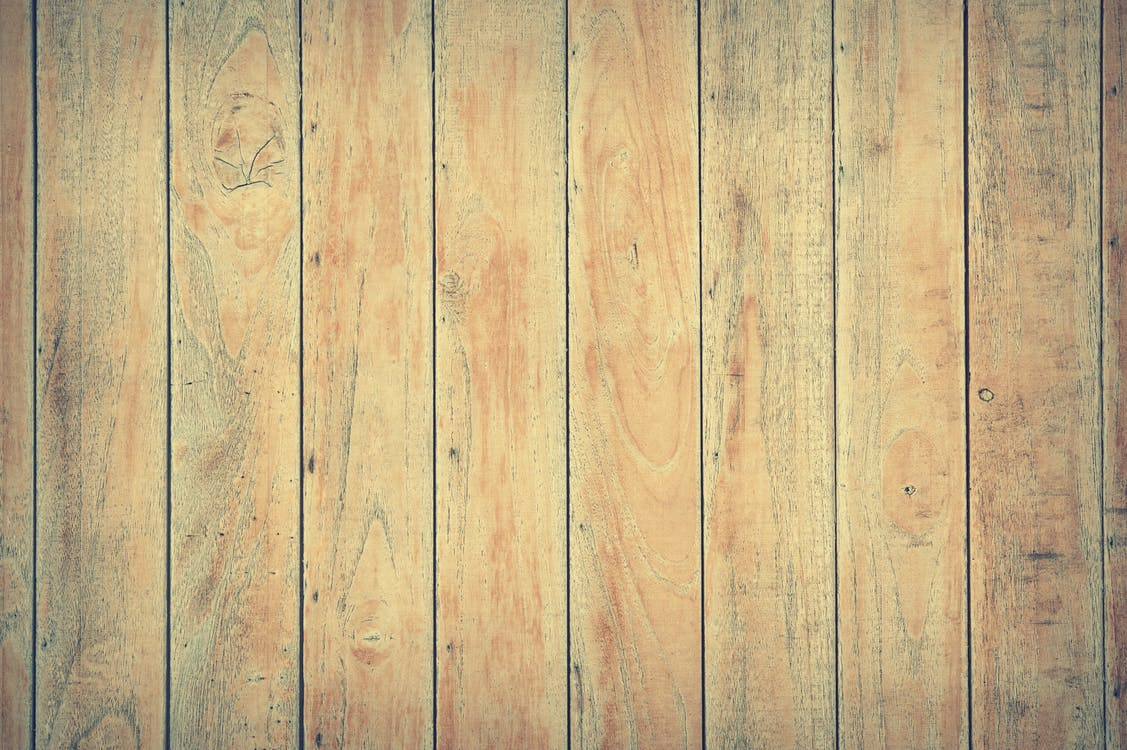 Brown Wood Surface