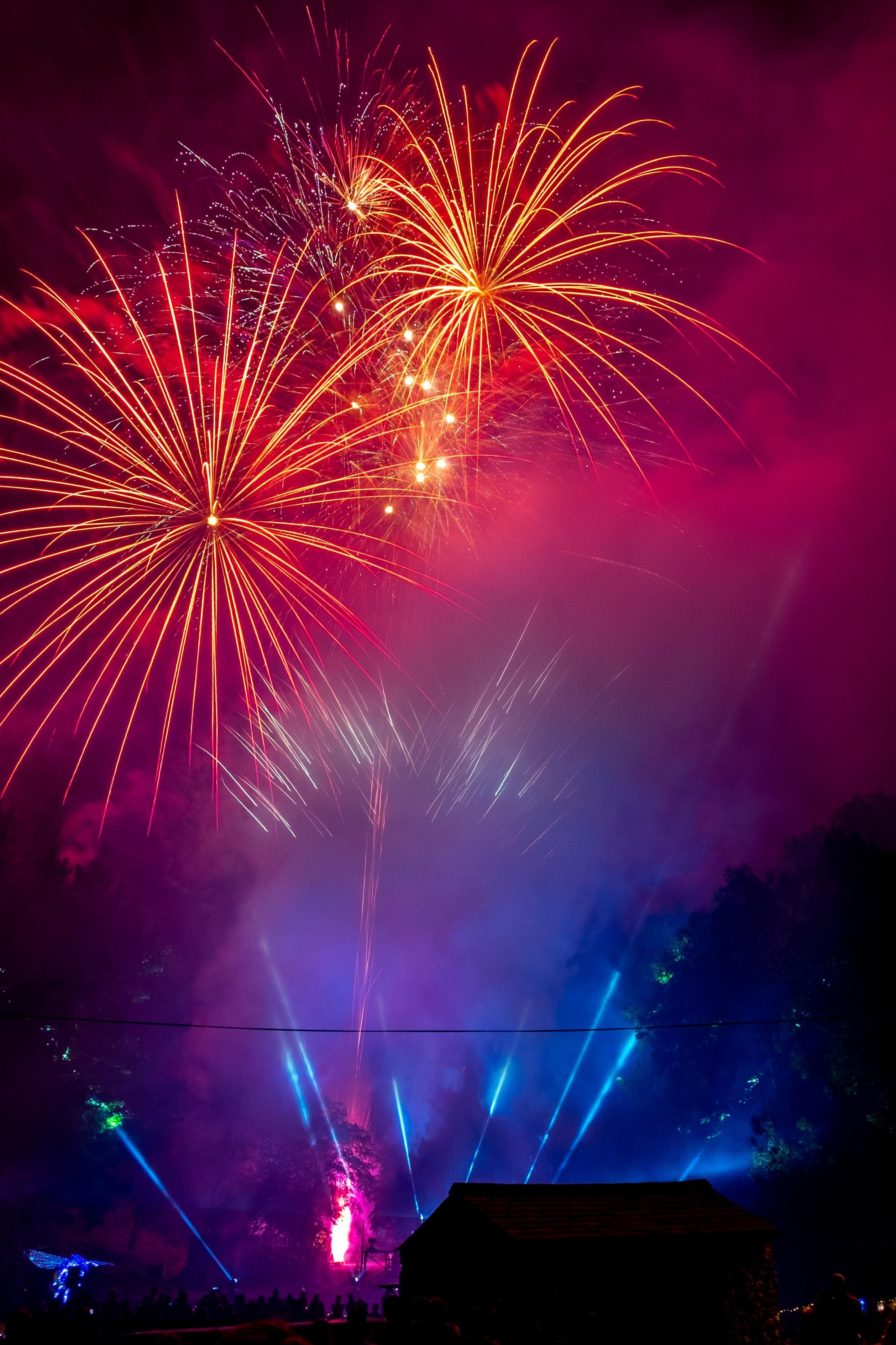Free Stock Photo Of Bonfire Celebrate Celebration