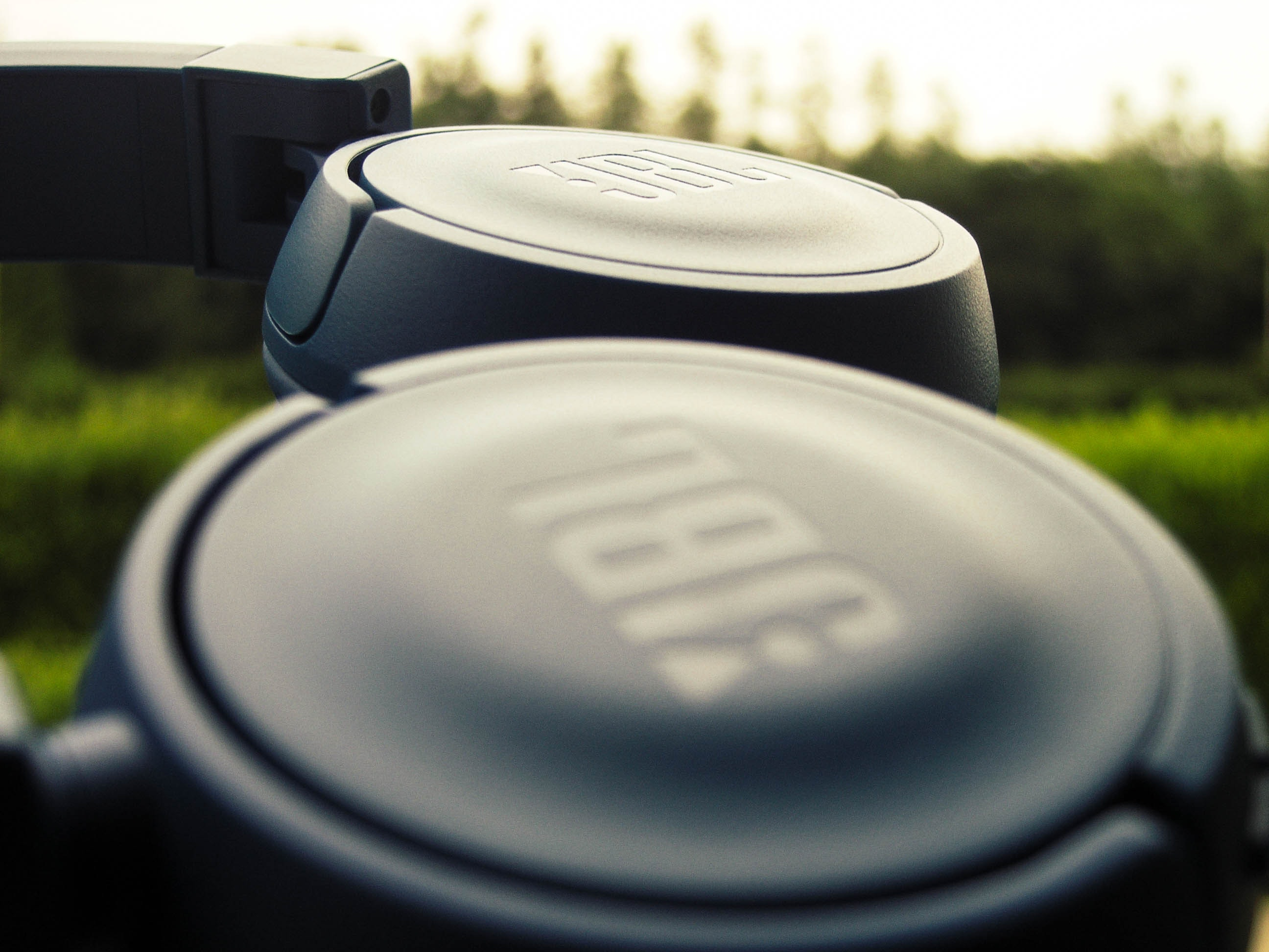 Free Stock Photo Of ãcouteur Casque Jbl